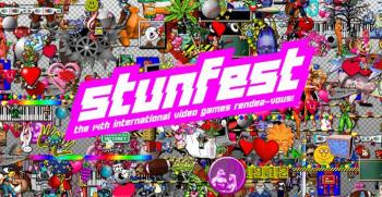 Stunfest 2015 - les vidéos de l'édition 2015 du Stunfest à Rennes