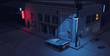 Streets of Rage 2X - un mod OpenBoR solide comme un roc