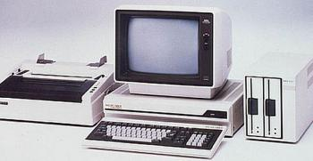 Rétrovision - Spécial domaine public Amiga et Atari ST