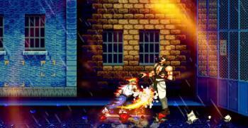 Jeux SEGA Classics sur 3DS - à qui le tour ?