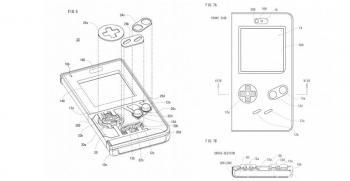 Nintendo - le succès de la NES en France de 88 à 95