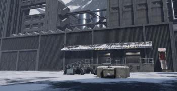 Goldeneye 007 devient Goldeneye 25 grâce à Unreal Engine et l'amour des fans !