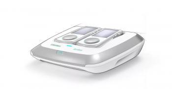 Amico, la nouvelle console d'Intellivision que vous n'attendiez pas