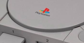 SONY révèle enfin la liste des jeux PlayStation Classic Mini