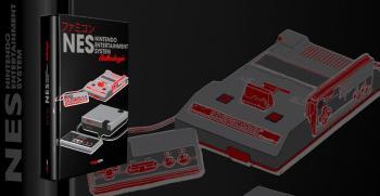 Nintendo 64 Anthologie - encyclopédie complète