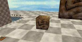 Wolfenstein 3D porté en douceur sur Game Boy Color !