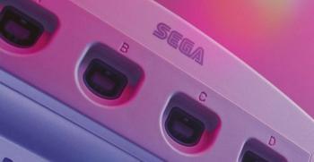 Une nouvelle Megadrive mais pas fabriquée par Sega