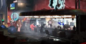 Après 10 ans d'un travail acharné, GOG réédite enfin Blade Runner !
