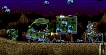 Analogue Mega SG - voici la toute première console Sega FPGA !