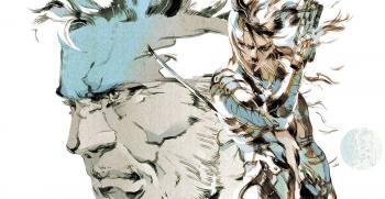 Konami Castlevania Collection - il était une fouet...