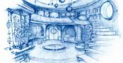 Myst 25th Anniversary Collection - déjà un immense succès !