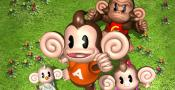 SEGA Forever - Super Monkey Ball : Sakura Edition disponible gratuitement sur mobile