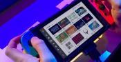 Nintendo Switch Homebrew App Store 2.0 - le téléchargement et la gestion de vos homebrews encore plus facile !