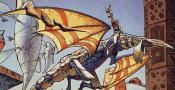 Les remakes de Panzer Dragoon et Panzer Dragoon II Zwei sont sur les rails !