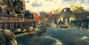 Panzer Dragoon - un retour sur Nintendo Switch confirmé en vidéo depuis l'E3 !