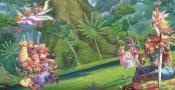Seiken Densetsu 3 enfin disponible chez nous dans une version traduite !