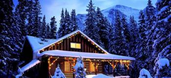Retrovision - pour un Noël sans embûche !