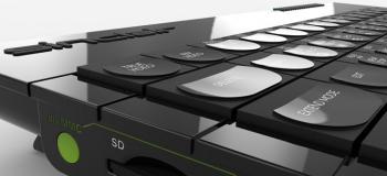 ZX Spectrum Next - encore un nouveau départ ?