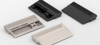 Amiga Case - offrez une robe neuve à votre Amiga