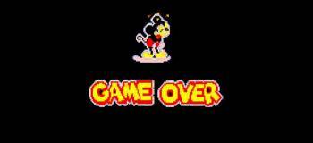 Le remake de Mickey Mouse Castle of Illusion voué à disparaître