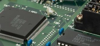 Darksoft sortira bientôt son Neo Geo AES - MVS Flash Multigame Cartridges