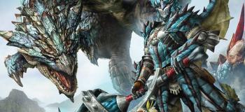 Paul W.S Anderson aux commandes du film Monster Hunter