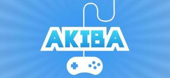 Akiba - money time pour le retrogaming !