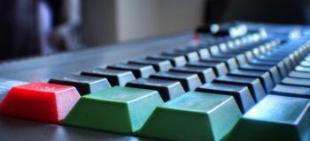 Amstrad - TOP 50