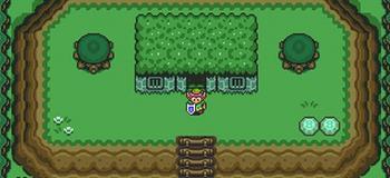 Zelda Return of the Hylian - l