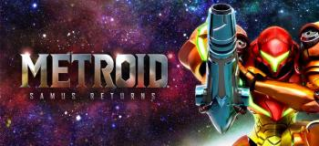 Metroid Samus Returns - le remake 3DS affiche ses ambitions et son édition collector !