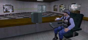 Half-Life bénéficie d
