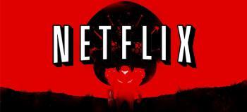 Après Castlevania sur Netflix, un anime Metroid envisagé par les producteurs