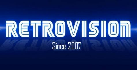 Rétrovision is Back !