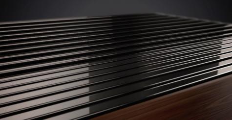 Atari - les pré-commandes de l'Ataribox débuteront cette semaine