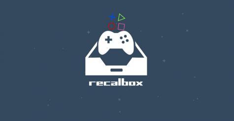 Recalbox - tout ce que vous voulez savoir sur la solution DIY pour tout émuler !