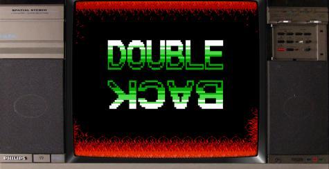 Double Back - l'actualité retrogaming en vidéo - décembre 2018