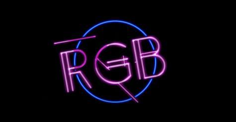 Retro Gaming Bros(se) le portrait de Florent Gorges