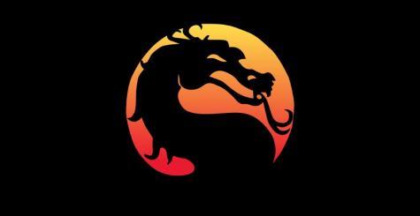 Tremblez ! le nouveau film Mortal Kombat a été officiellement annoncé par le premier ministre australien !