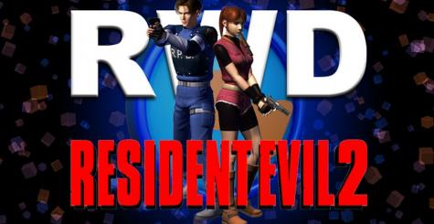 Retour sur Resident Evil 2 - Rewind décortique les racines du remake de 2019