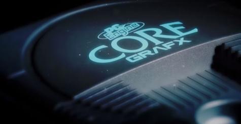 La sortie de la PC Engine Mini impactée par le Coronavirus