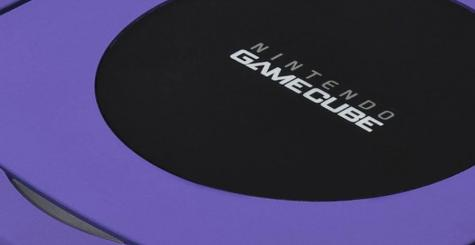 GC Loader remplace très avantageusement le lecteur DVD de votre GameCube
