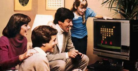 PODCAST - Les consoles, c'était mieux avant ?