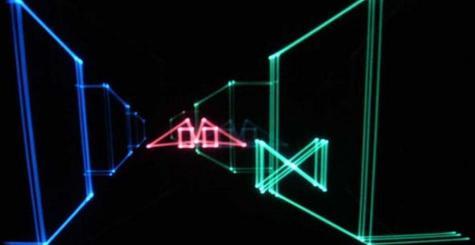 Podcast - La 3D stéréoscopique dans les jeux vidéo