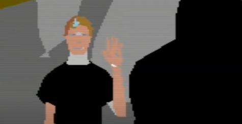 Another World à deux enjambées du Commodore 64