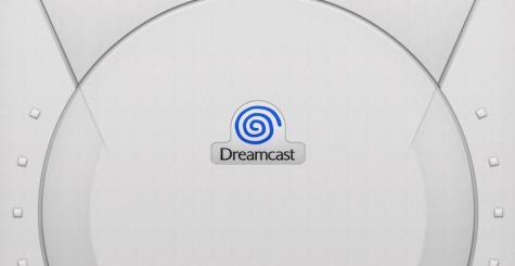 Chez SEGA, on parle déjà de la Dreamcast Mini