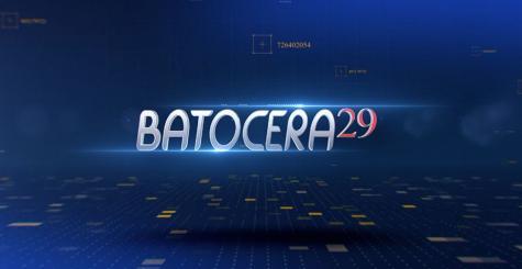 PS3, WiiU et WineHQ... Batocera annonce la plus grosse mise à jour de son histoire