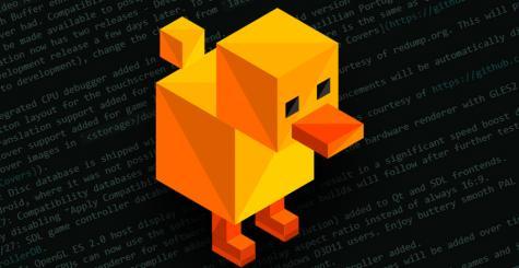 DuckStation - le nouvel émulateur Playstation bouscule une hiérarchie vieillissante !