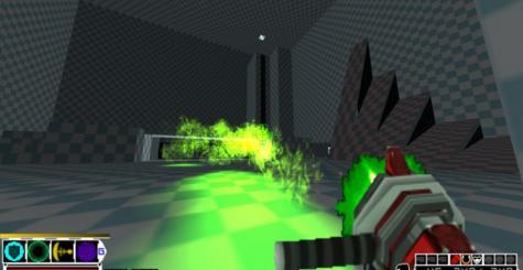 La version 2.0 du mod Ratchet and Clank pour GZDoom est disponible !