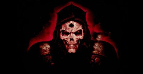 Vicarious Visions travaillerait sur le Remake de Diablo 2