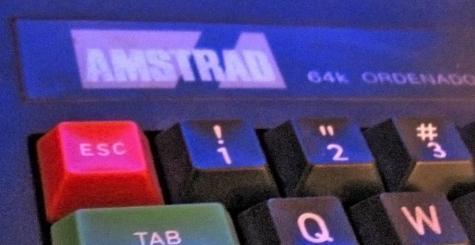CPCEmu 2.0 - l'émulateur historique de l'Amstrad CPC est de retour !